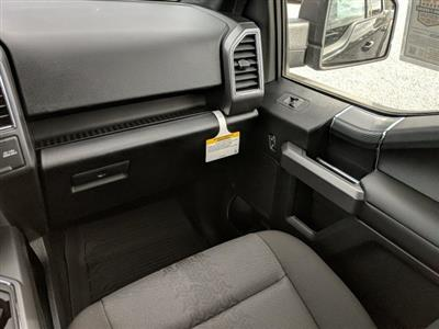 2019 F-150 SuperCrew Cab 4x4,  Pickup #K0732 - photo 13
