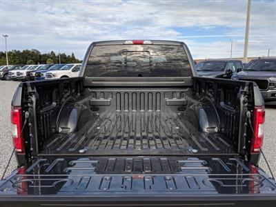 2019 F-150 SuperCrew Cab 4x2,  Pickup #K0756 - photo 10