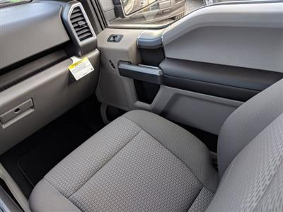 2019 F-150 SuperCrew Cab 4x2,  Pickup #K0756 - photo 14