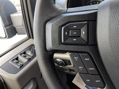 2019 F-150 SuperCrew Cab 4x2,  Pickup #K0756 - photo 26