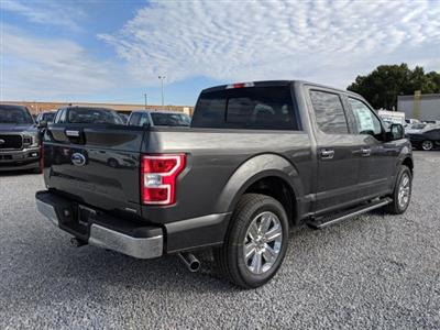 2019 F-150 SuperCrew Cab 4x2,  Pickup #K0756 - photo 2