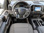 2019 F-150 SuperCrew Cab 4x2,  Pickup #K0756 - photo 13