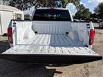 2019 F-150 SuperCrew Cab 4x4,  Pickup #K0827 - photo 10