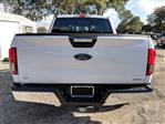 2019 F-150 SuperCrew Cab 4x4,  Pickup #K0827 - photo 3