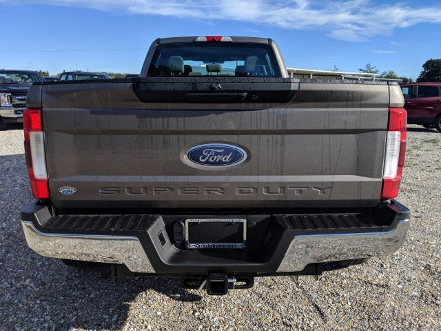2019 F-350 Crew Cab DRW 4x4,  Pickup #K0834 - photo 3