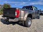 2019 F-350 Crew Cab DRW 4x4,  Pickup #K0834 - photo 1