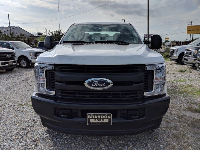 2019 F-350 Crew Cab 4x4,  Pickup #K0840 - photo 6