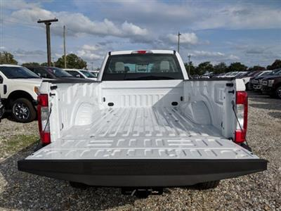 2019 F-350 Crew Cab 4x4,  Pickup #K0840 - photo 10