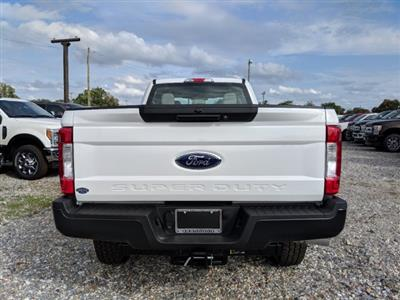 2019 F-350 Crew Cab 4x4,  Pickup #K0840 - photo 3