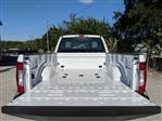 2019 F-350 Crew Cab DRW 4x4,  Pickup #K0847 - photo 10