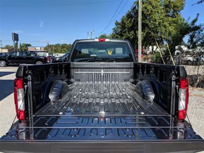 2019 F-350 Crew Cab DRW 4x4,  Pickup #K0863 - photo 10