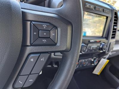2019 F-350 Crew Cab DRW 4x4,  Pickup #K0863 - photo 23