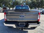 2019 F-350 Crew Cab DRW 4x4,  Pickup #K0863 - photo 3