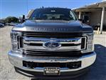 2019 F-350 Crew Cab DRW 4x4,  Pickup #K0863 - photo 6