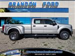 2019 F-350 Crew Cab DRW 4x4,  Pickup #K0903 - photo 1