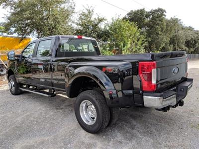 2019 F-350 Crew Cab DRW 4x4,  Pickup #K0915 - photo 4