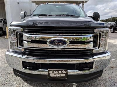 2019 F-350 Crew Cab DRW 4x4,  Pickup #K0915 - photo 6