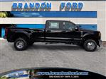 2019 F-350 Crew Cab DRW 4x4,  Pickup #K0915 - photo 1