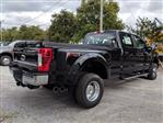 2019 F-350 Crew Cab DRW 4x4,  Pickup #K0915 - photo 2