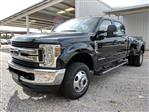 2019 F-350 Crew Cab DRW 4x4,  Pickup #K0915 - photo 5