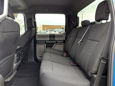 2019 F-150 SuperCrew Cab 4x2,  Pickup #K0950 - photo 11