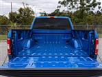 2019 F-150 SuperCrew Cab 4x2,  Pickup #K0950 - photo 10