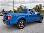 2019 F-150 SuperCrew Cab 4x2,  Pickup #K0950 - photo 2