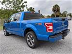 2019 F-150 SuperCrew Cab 4x2,  Pickup #K0950 - photo 4