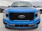 2019 F-150 SuperCrew Cab 4x2,  Pickup #K0950 - photo 6
