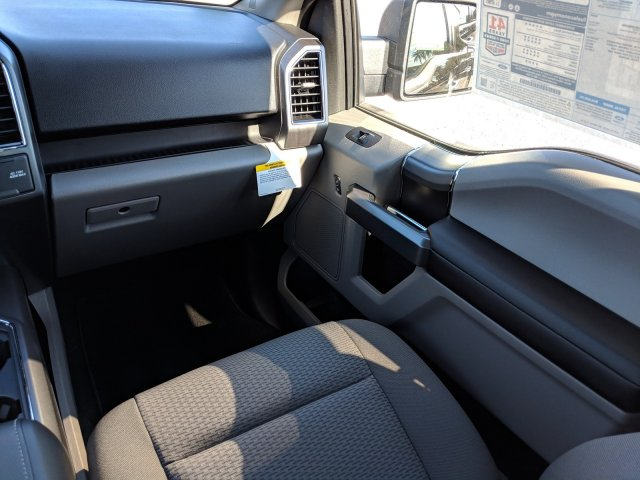 2019 F-150 SuperCrew Cab 4x2,  Pickup #K0959 - photo 14