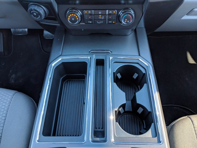 2019 F-150 SuperCrew Cab 4x2,  Pickup #K0959 - photo 17