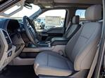 2019 F-150 SuperCrew Cab 4x2,  Pickup #K0959 - photo 18
