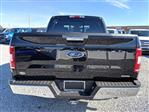 2019 F-150 SuperCrew Cab 4x2,  Pickup #K0959 - photo 3