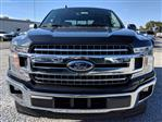 2019 F-150 SuperCrew Cab 4x2,  Pickup #K0959 - photo 6