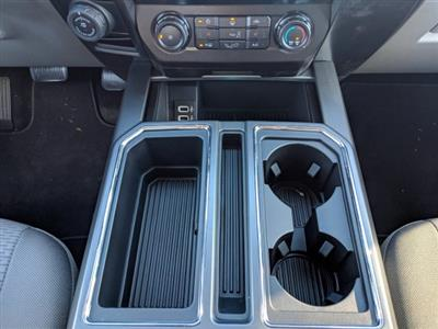 2019 F-150 SuperCrew Cab 4x2,  Pickup #K0976 - photo 17