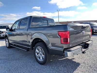 2019 F-150 SuperCrew Cab 4x2,  Pickup #K0976 - photo 4