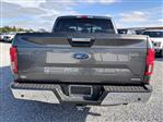 2019 F-150 SuperCrew Cab 4x2,  Pickup #K0976 - photo 3