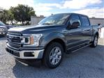 2019 F-150 SuperCrew Cab 4x2,  Pickup #K0976 - photo 5