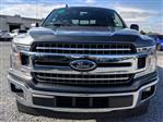 2019 F-150 SuperCrew Cab 4x2,  Pickup #K0976 - photo 6
