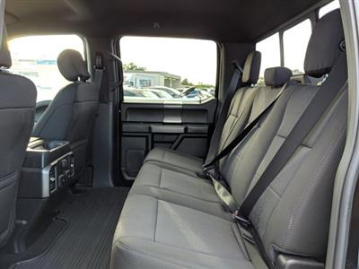 2019 F-150 SuperCrew Cab 4x4,  Pickup #K0997 - photo 11