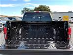 2019 F-150 SuperCrew Cab 4x4,  Pickup #K0997 - photo 10