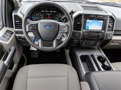 2019 F-150 SuperCrew Cab 4x2,  Pickup #K1012 - photo 13