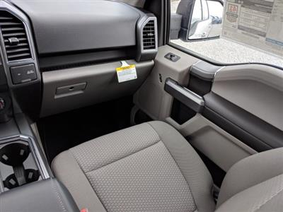 2019 F-150 SuperCrew Cab 4x2,  Pickup #K1012 - photo 14