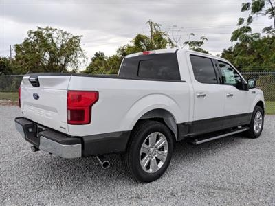2019 F-150 SuperCrew Cab 4x2,  Pickup #K1012 - photo 2