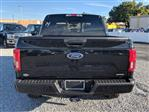2019 F-150 SuperCrew Cab 4x2,  Pickup #K1014 - photo 2