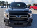 2019 F-150 SuperCrew Cab 4x2,  Pickup #K1014 - photo 5