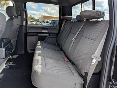 2019 F-150 SuperCrew Cab 4x2,  Pickup #K1047 - photo 11