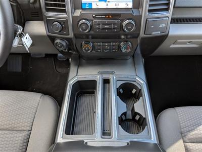 2019 F-150 SuperCrew Cab 4x2,  Pickup #K1047 - photo 16