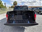 2019 F-150 SuperCrew Cab 4x2,  Pickup #K1047 - photo 10