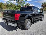 2019 F-150 SuperCrew Cab 4x2,  Pickup #K1047 - photo 2